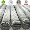 冷たい-引かれたStainless Steel Pipe (201/202/TP304/304L/316/316L)
