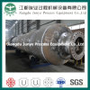 炭素鋼の石油化学圧力混合タンク