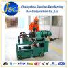 BS4449 máquina de roscar Dextra Rolltec