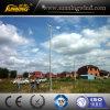 Хорошая ветротурбина Quality Small для Home Use (SN-1000W)