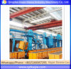 Foam Casting Equipment Supplier Company perdue