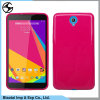 Super Slim TPU Protective Mobile Phone Case Acessórios para Blu Studio 7.0