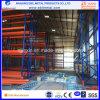 Cremagliera resistente selettiva d'acciaio (EBILMETAL-PR)