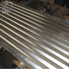 Sgchの等級0.13mmの厚さの鋼鉄金属の屋根ふきシート