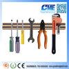 Comprar cozinha britânica titular da faca magnético de madeira bricolage
