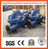 Split Case Double Suction Horizontal Water Pump