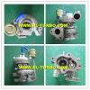 Turbocompressor Tdo4, Me200898, Me201258, Me201636, 49377-03040, 49377-03041 49377-03033 49377-03043 voor Mitsubishi 4m40
