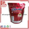 Aluminiumzusammengesetzter Plastikbeutel für das Milch-Süßigkeit-Verpacken