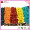 Colore Masterbatches per la resina del polipropilene