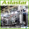Beständige Kapazitäts-neue gekohlte flüssige Füllmaschine-abfüllende Zeile