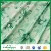 Mais recente Deisgn Polyester Swimwear Printed Spandex Fabric