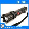 3 Million Volt-bewegliche starke Taschenlampe betäuben Gewehren (TW-308)