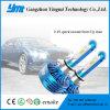Automobil-Scheinwerfer der Farben-wahlweise freigestellter Leistungs-9006 LED