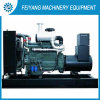 gerador 110kVA/100kw Diesel com motor D1146t de Doosan
