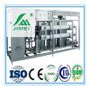 Nova tecnologia de Osmose Inversa Sistema Purifeication para Purificador de Água