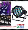 Hochleistungs- LED NENNWERT Licht