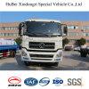 15-20cbm 큰 수용량 Dongfeng 물 물뿌리개 스페셜 트럭