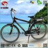 cadeau de Valentine de suspension E de vélo électrique de 250W plein à l'ami
