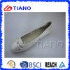 Beiläufige flache Schuhe für Frauen (TNK23802)