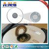 Autoadesivo di carta del contrassegno del disco della modifica di frequenza ultraelevata RFID per gestione di patrimonio
