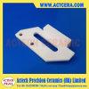 Productos de cerámica del Zirconia de la fabricación de la cerámica avanzada