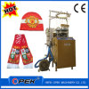 Knit-Acrylschutzkappen-Strickmaschineknit-Hut-Schutzkappe