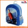 Venda a quente personalizado personalizada bolsa impressa personalizada para criança