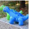 PVC или подошва из термопластичного полиуретана надувных игрушек морских черепах