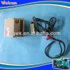 Elektronische Steuerung 3408389 des Cummins- Enginecontroller-M11