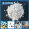 Samarium-Oxid der niedriger Preis-seltenen Massen-Sm2o3 99.9%
