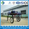 Pulvérisateur automoteur de boum de pouvoir de sac à dos de machine d'agriculture