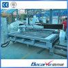 Машина маршрутизатора CNC с отрезоком и Engraver оси изменителя Zh-1325h 3 инструмента