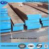 Прессформы работы AISI D3 плита холодной стальная