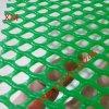 HDPE пластиковые сетки/ PP пластмассовый экран сетка