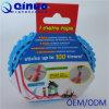 De Legos de la cinta de China del surtidor cinta del bloque del juguete de la venta directo