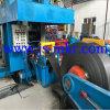 Preço novo do projeto da maquinaria da qualidade superior da maquinaria usada do moinho de rolamento de aço