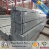 Profilato tondo per tubi d'acciaio Pre-Galvanizzato & il conduttura/quadrato saldato/Cina rettangolare