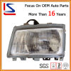 Automobile Head Lamp per Mitsubishi Canter '05 (LS-MTL-019)