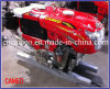 C-Cp95 9.5HP Diesel Engine Small Engine Water Cooled Engine Horizontal Engine Single Cylinder Engine Diesel Marine Engine