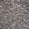 貝のモザイク(TL-M016)