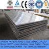 Strato dell'acciaio inossidabile di ASTM (201, 304, 316L, 430)
