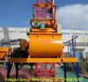 Buen mezclador concreto de la calidad Js500 de Hongda