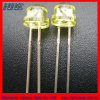 Ultra Bright 0.5W 8m m LED Diode (Straw/Round/Flat, etc.)