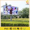 P10 exterior Full Color LED Display Sign