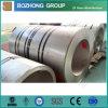 310S 2B Ba Terminer les bobines en acier inoxydable laminés à froid