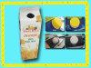Maquinaria de enchimento da bebida do suco (BW-2500)