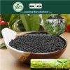Il carbonio di Kingeta ha basato il fertilizzante composto NPK 15-15-15 per la pianta