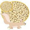 De Noten van de Pijnboom van New&Organic van de levering