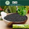 Fertilizzante organico acido di Fulvic del fornitore caldo di vendita