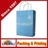 Bolsa de papel del portador que hace compras (5112)